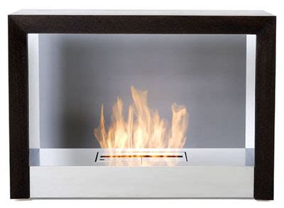 bio ethanol fuel fireplace modern fireplace bioethanol fireplace from vulcania tuvie