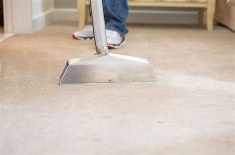 Linoleum Flooring Cleaning Products by Complete Steam Services