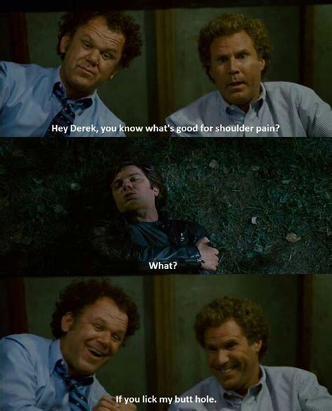 film quotes step brothers 76 best images about stepbrothers on pinterest the movie