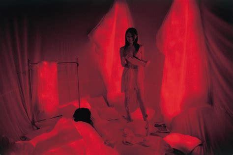 red light bulb in bedroom 0 red lights bedroom asian girls red pinterest more