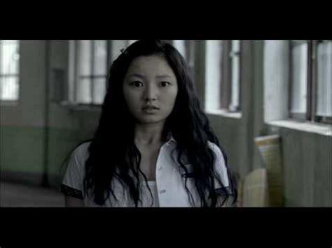 film korea ghost 2010 korean movie 귀 ghost 2010 trailer youtube