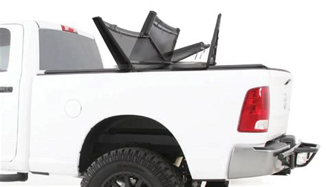 smittybilt seat covers tundra smittybilt 2640031 smart cover for toyota tundra with 5 5