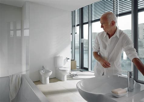 bathroom people bathroom furniture by norman foster duravit