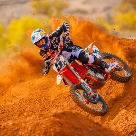 skullcandy motocross gear dungey joins the skullcandy fam moto