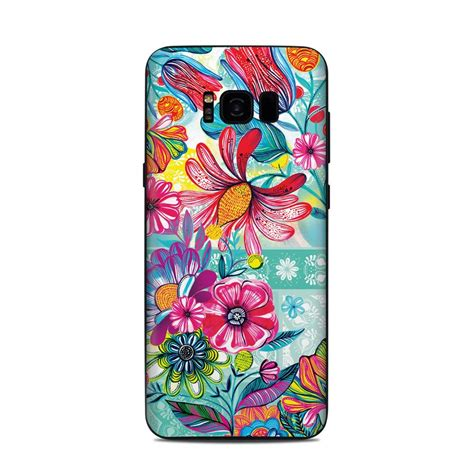 Free Car Wallpaper Samsung Galaxy Tab4 Support Chat by Samsung Galaxy S8 Plus Skin Lovely Garden By Car Pintos
