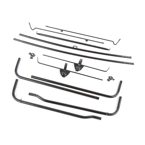 mallory ignition wiring diagram unilite mallory wiring