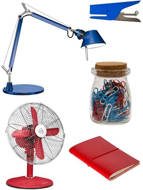 blue desk accessories blue desk accessories blue desk accessories set grain