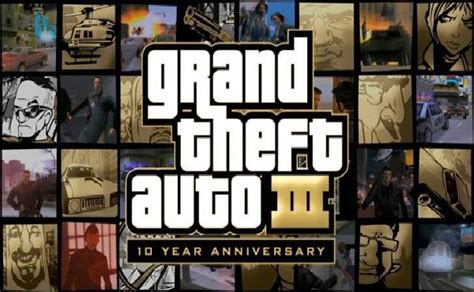 gta 3 android apk free grand theft auto 3 gta 3 for android apk data