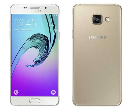 Samsung A9 Samsung A9 Sm A9000 Clone Official Firmware Without Password Official Firmware Flash File