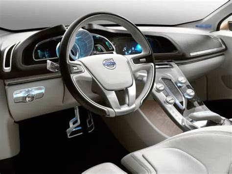 2017 volvo s60 redesign price 2017 2018 compact suv