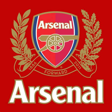 arsenal quotes arsenal quotes quotesgram