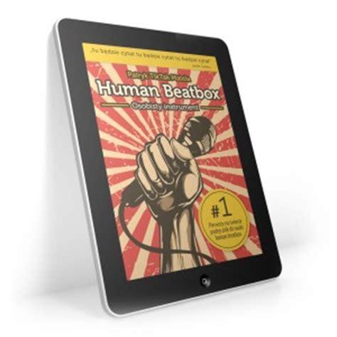 beatbox tutorial instrument beatbox e book quot human beatbox personal instrument quot