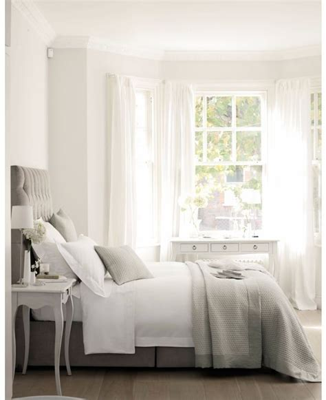 neutral master bedroom ideas neutral bedroom decorating ideas pinterest