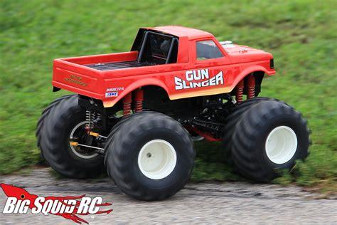 bigfoot king of the monster trucks 100 bigfoot 10 monster truck jim kramer in bigfoot