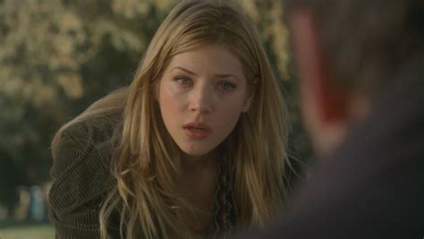 house one day one room katheryn winnick as eve in house md 3x12 one day one room katheryn winnick image