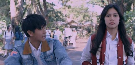 film dilan 1990 kisahkan gaya cinta remaja lewat kata raih 4 7 juta penonton dilan bakal jadi film indonesia
