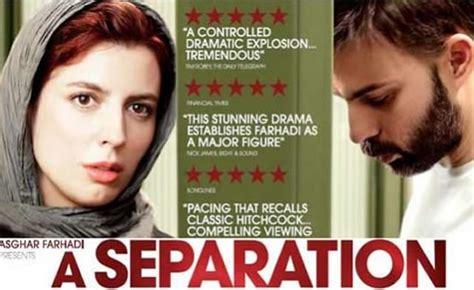 film asing terbaik oscar film berbahasa asing terbaik