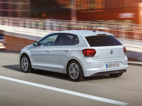 volkswagen polo specifications all new volkswagen polo 2018 launch date exp price