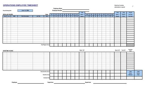 timesheet template for mac time sheets template excel and timesheet template for mac