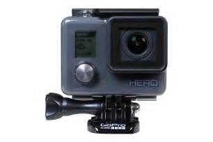 Gopro 5mp kamera sportowa gopro hd 5mp usb 230z蛯 6109216633 oficjalne archiwum allegro