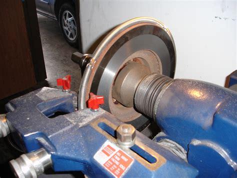 repair anti lock braking 2011 infiniti fx transmission control service manual 2003 infiniti qx rear break replacement procedure right rear complete brake