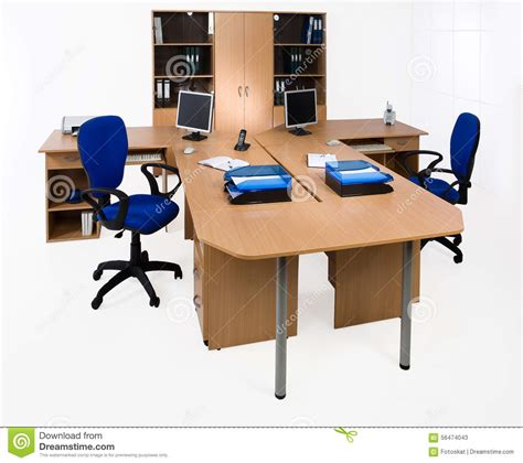 office furniture stock photo image 56474043