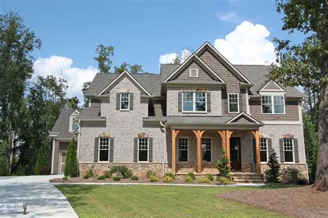 Atlanta Luxury Rental Homes Last Chance To Call The Summit At Hardscrabble Home Traton Homes