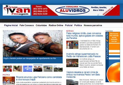 blogger unik 20 template blog keren unik dari brasil contoh blog