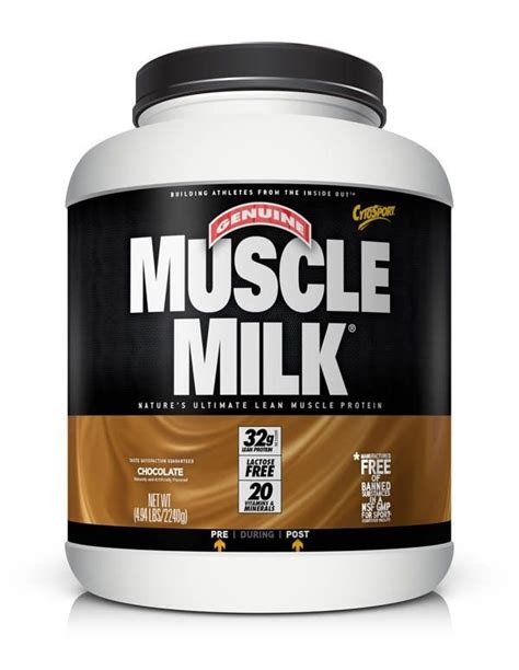 trans x creatine supplement 17 best images about protein supplements on