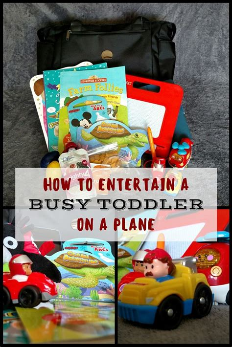 three and a toddler 8 practical tips for raising children with an age gap books best 25 toddler airplane activities ideas on