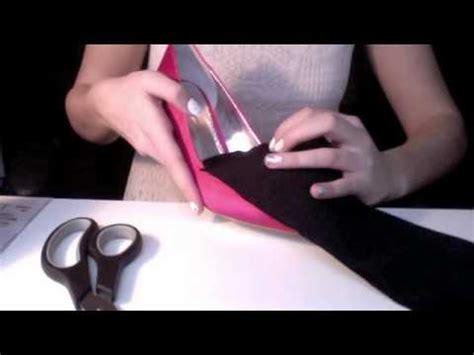 high heel ring holder high heel ring holder diy