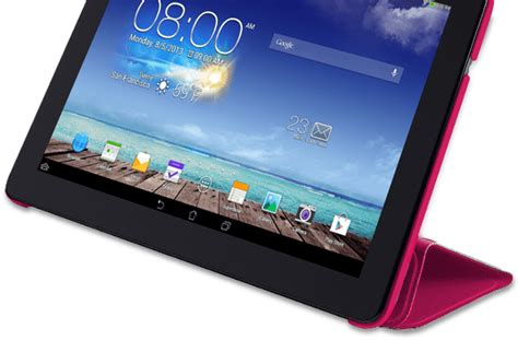Tablet Asus 9 Inch asus tablet spotted with 6 9 inch screen at gfxbench
