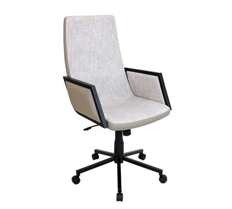Lumisource Chairs by Governor Office Chair By Lumisource Office Chairs
