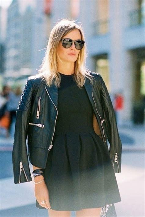 Robe Femme Rock Chic - robe rock chic les tendances de la mode fran 231 aise