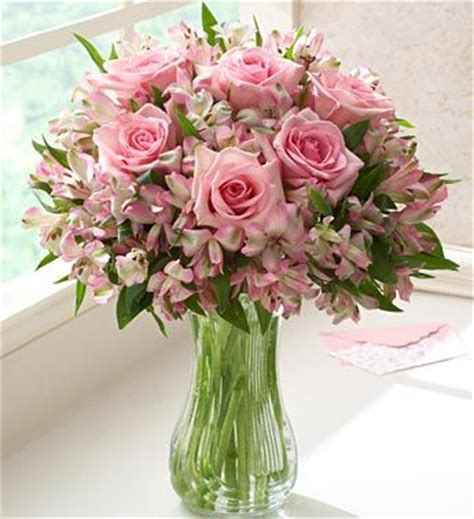 most beautiful table ls 125 best images about alstroemeria wedding flowers on