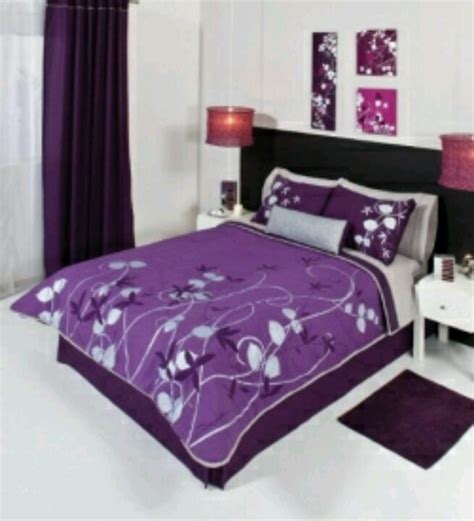 pinterest purple bedroom purple bedroom pink purple glitter pinterest