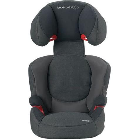 siege auto enfant de 3 ans siege auto enfant groupe 2 3 bebe confort rodi xp achat
