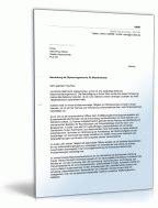 Bewerbung Bundeswehr Mit Hauptschulabschlub Bewerbungsbogen Freiwilligendienst Bundeswehr Fwd Formular Zum
