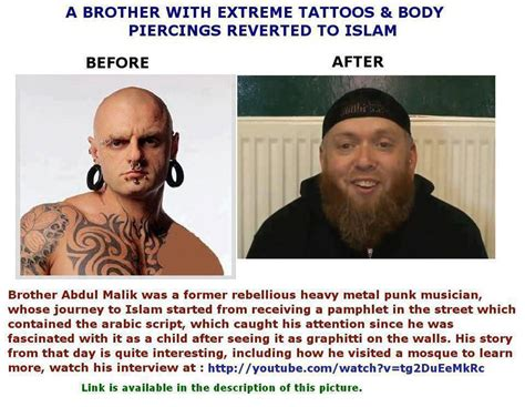 paris policeman s brother islam is a religion of 2 videos we choose islam