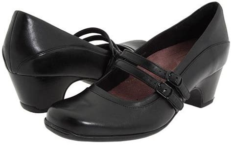 25 best ideas about comfortable work shoes on