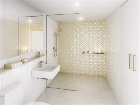 bathroom tile ideas australia ceramic in a bathroom design from an australian home bathroom photo 525105
