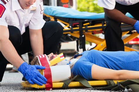 accidents and injuries at work accidents and injuries at work how to avoid them and what
