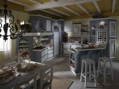 casa cucina cucine country pittori casa arredo