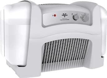 humidifier  large room  expert reviews