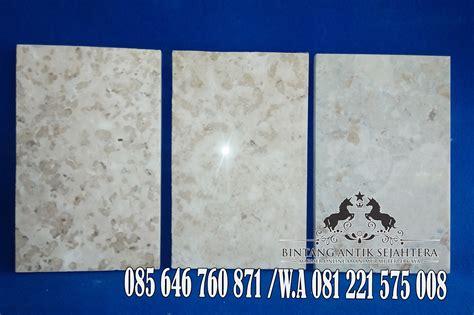 Harga Marmer lantai marmer sentral produk marmer tulungagung