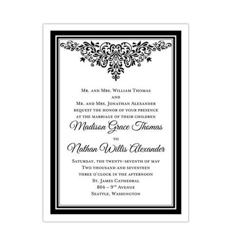 Products   Wedding Template Shop