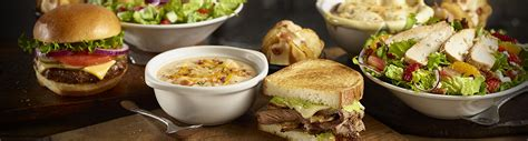 Longhorn Steakhouse Sweepstakes - longhorn steakhouse free lunch each month for a year sweepstakes sweeps fanatic