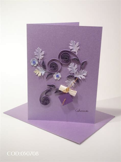 Photos Of Handmade Greeting Cards - top 10 handmade greeting cards topteny