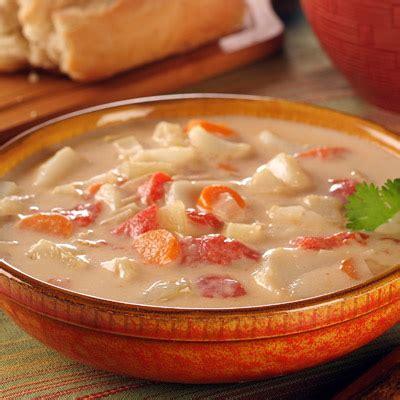 Hn Milk conch soup nestl 201 174 best baking