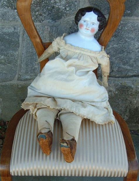 bisque doll value price my item value of antique china bisque